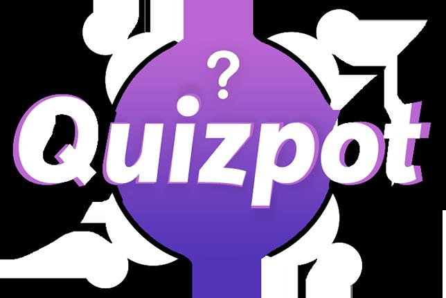 Quizpot